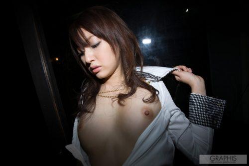 篠崎ミサ 080