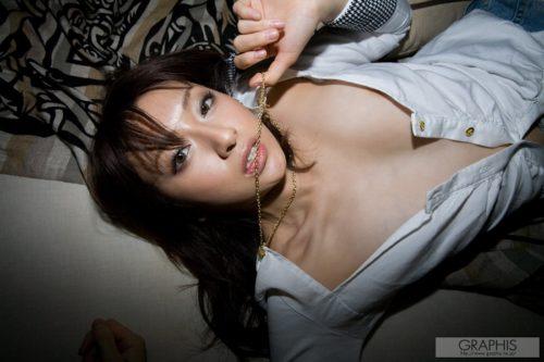篠崎ミサ 082