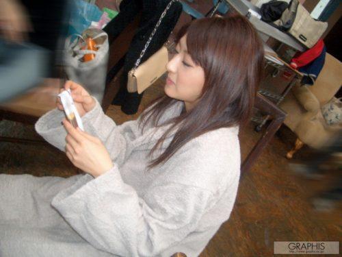 篠崎ミサ 092