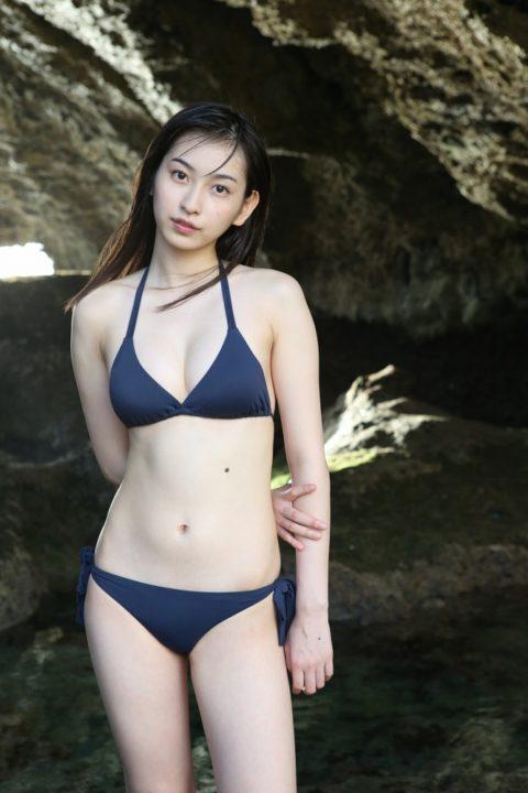 植村あかり 画像041