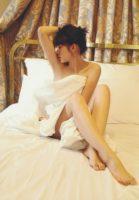 【有名人,素人画像】桐谷美玲 ぬーど画像&激かわ画像109枚☆写真集「失恋、りょこう、パリ。」のセミぬーど画像など☆ 桐谷美玲えろ画像