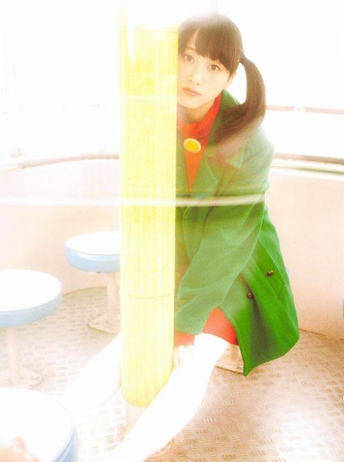 松井玲奈 ヘメレット画像022