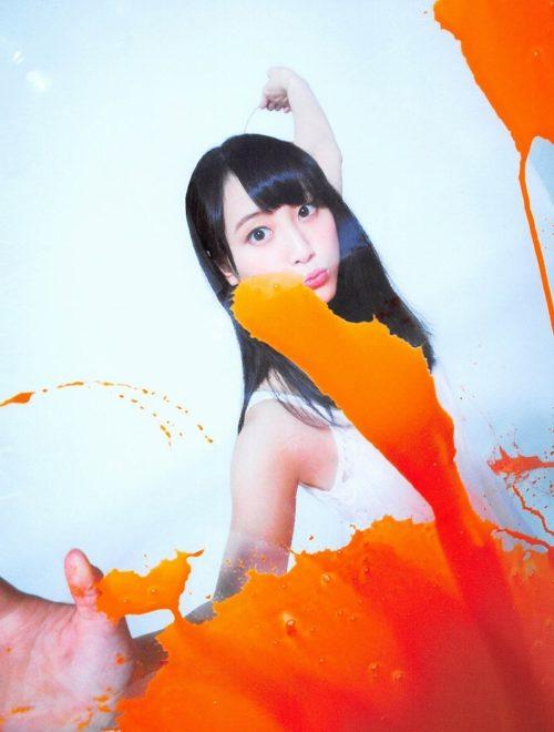 松井玲奈 ヘメレット画像027