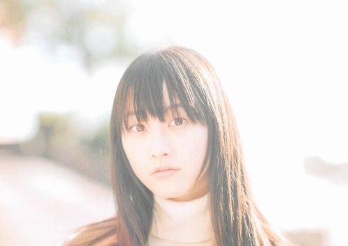 松井玲奈 ヘメレット画像046