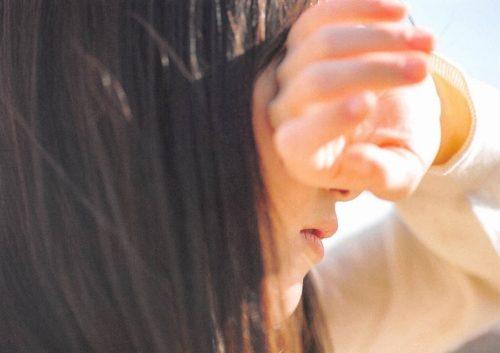 松井玲奈 ヘメレット画像049