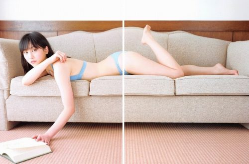 松井玲奈 ヘメレット画像059