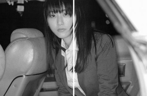 松井玲奈 ヘメレット画像063
