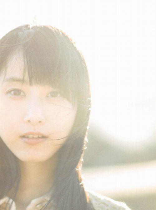 松井玲奈 ヘメレット画像081