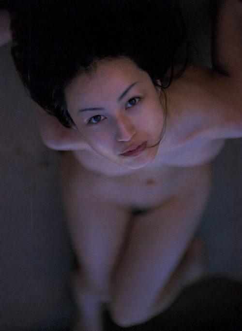 及川奈央 画像054