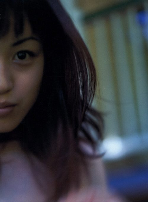 及川奈央 画像069