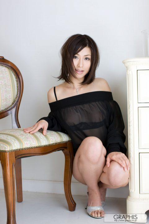朝日奈あかり 045