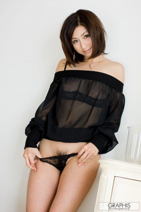 朝日奈あかり 049