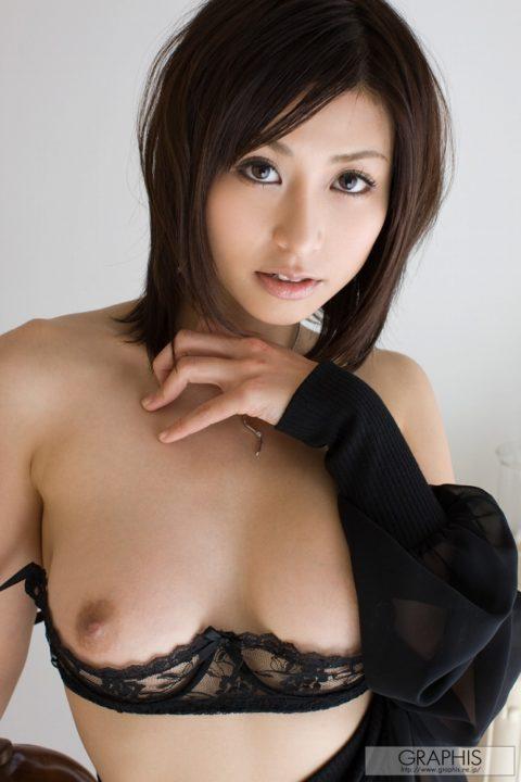 朝日奈あかり 053