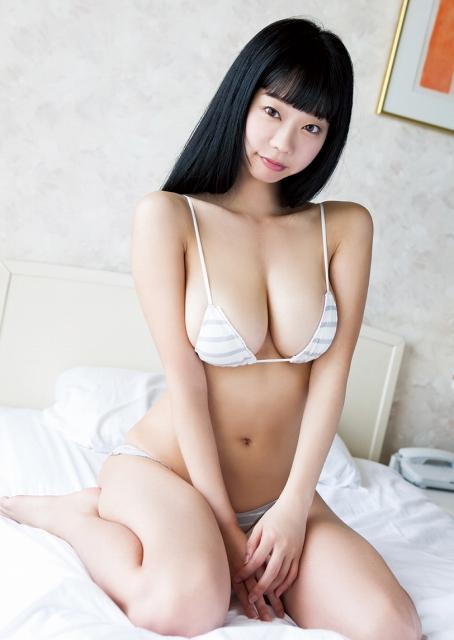 青山ひかる画像 079