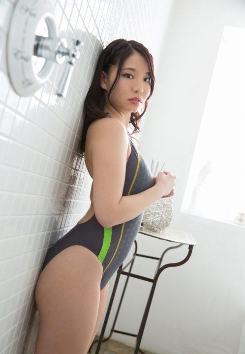 久松かおり画像 013