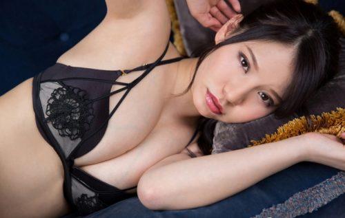 久松かおり画像 075
