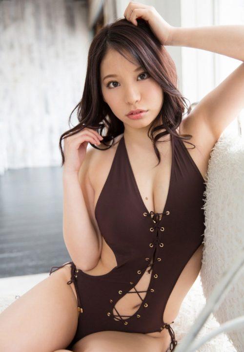 久松かおり画像 086