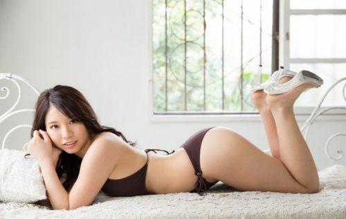 久松かおり画像 088