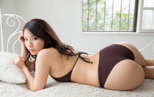 久松かおり画像 090