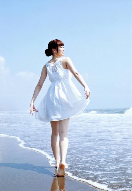 乃木坂46画像 006
