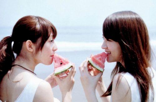 乃木坂46画像 012