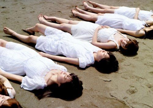 乃木坂46画像 014