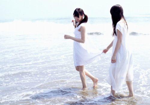 乃木坂46画像 017