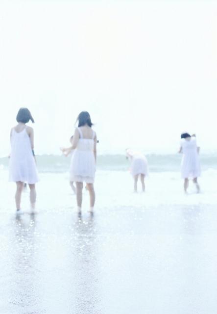乃木坂46画像 018