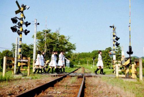 乃木坂46画像 052