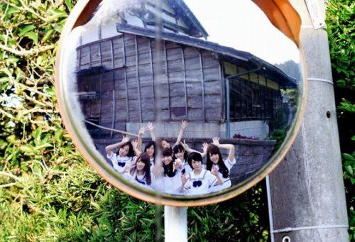 乃木坂46画像 055