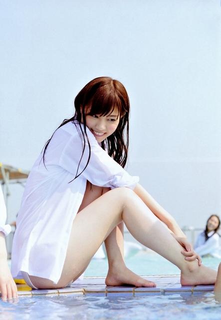 乃木坂46画像 074
