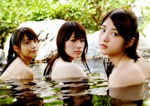 乃木坂46画像 124
