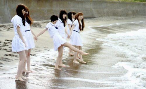 乃木坂46画像 151