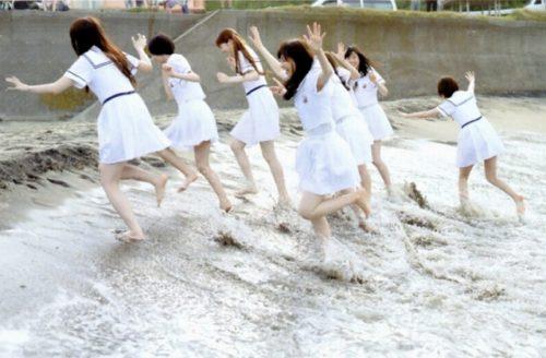 乃木坂46画像 153