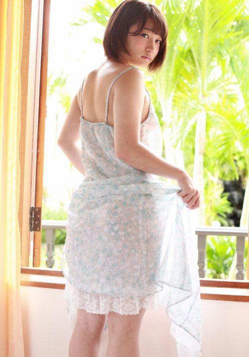 さいとう雅子画像 044