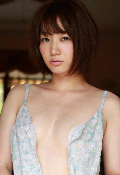 さいとう雅子画像 051