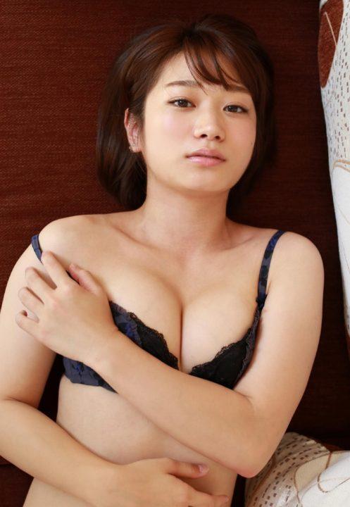 さいとう雅子画像 073