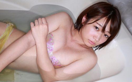 さいとう雅子画像 099