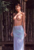 島田沙羅 ヌード画像115枚!おっぱいも陰毛もばっちり魅せた元芸能人のお宝ヘアヌード! 島田沙羅エロ画像