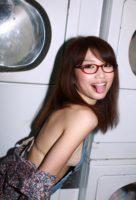 平有紀子 水着グラビア画像100枚!美尻で美脚でミスFLASH準グラ美女のビキニ姿す! 平有紀子エロ画像
