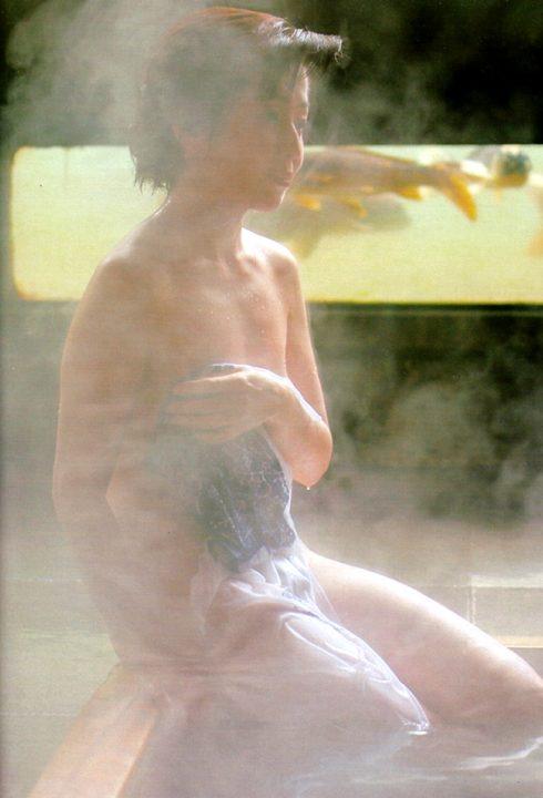 竹下景子画像 003