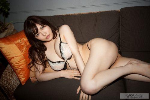 沖田杏梨画像 108
