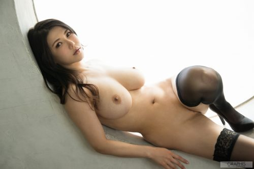沖田杏梨画像 164