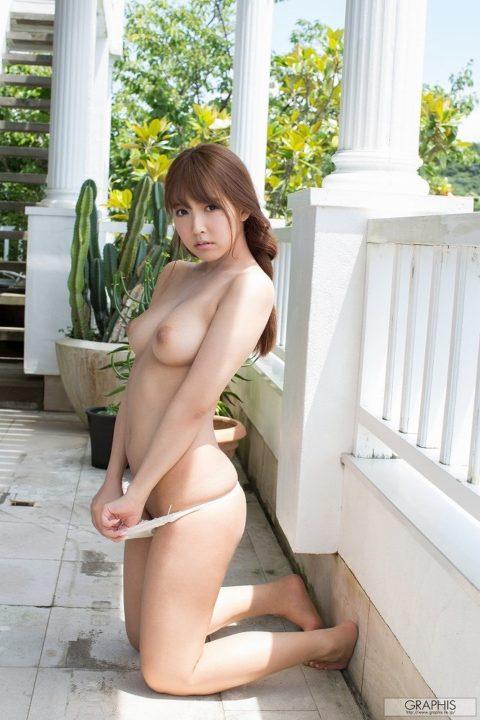 人気AV女優VR動画 049