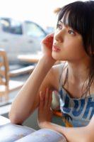 【有名人,素人画像】矢島舞美 ミズ着画像190枚☆元℃-uteの神々しすぎるビキニ姿や生脚姿の写真集画像☆ 矢島舞美えろ画像