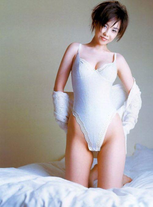 秋元彩香 画像 027