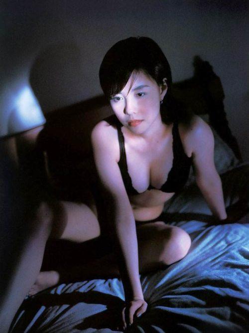 秋元彩香 画像 055