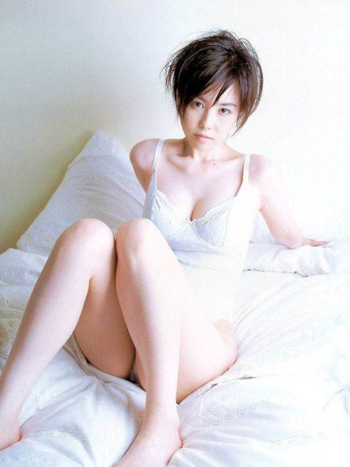 秋元彩香 画像 061