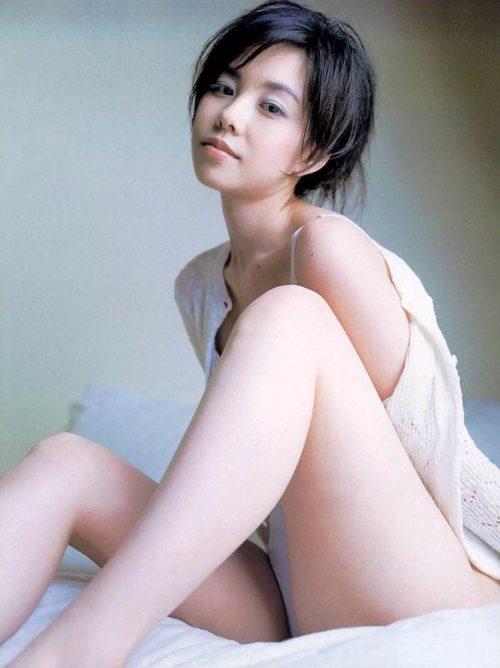 秋元彩香 画像 062