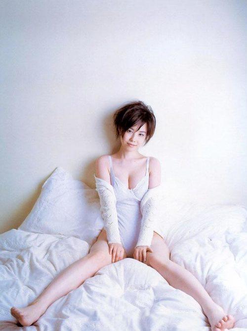 秋元彩香 画像 065